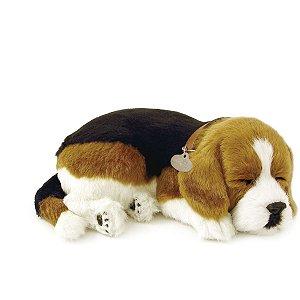 Perfect Petzzz Filhote Cachorro Beagle Imex