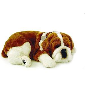 Perfect Petzzz Filhote Cachorro Bulldog Imex