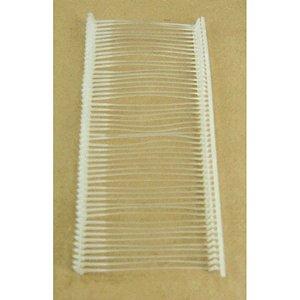 Pino Plastico Pinos Plasticos 100 40Mm Pin Kit