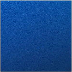 Placa Em Eva 4Mm 48X40Cm Azul Escuro Make+