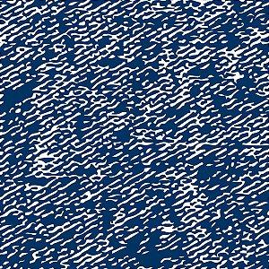 Placa Em Eva Estampado 60X40Cm Jeans Escuro 2Mm Make+