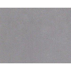 Placa Em Eva 47X40Cm Cinza 1,8Mm. Dubflex