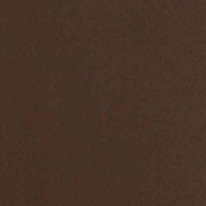 Placa Em Eva 47X40Cm Marrom 1,8Mm. Dubflex