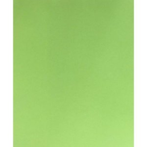 Placa Em Eva 47X40Cm Verde Claro 1,8Mm. Dubflex