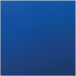 Placa Em Eva 48X40Cm Azul Escuro 1,6Mm Make+