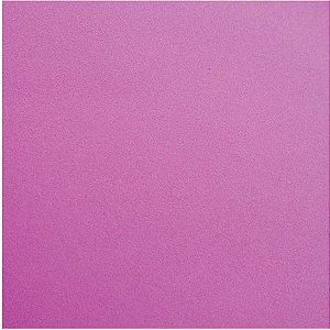 Placa Em Eva 48X40Cm Pink 1,6Mm Make+