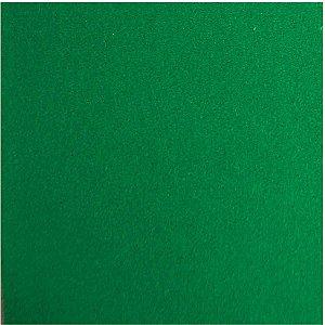 Placa Em Eva 48X40Cm Verde Bandeira 1,6Mm Make+