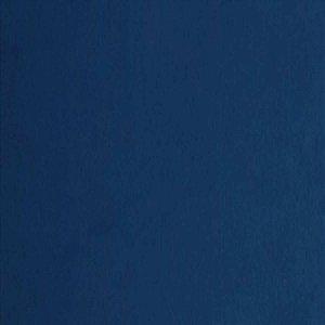 Placa Em Eva 60X40Cm Azul Marinho 1,8Mm. Dubflex