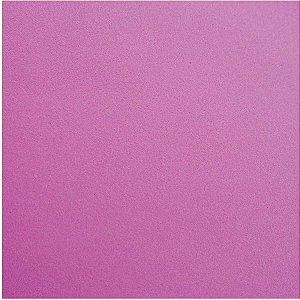 Placa Em Eva 60X40Cm Pink 1,6Mm Make+