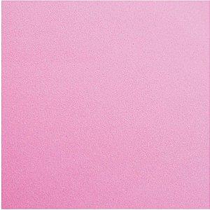 Placa Em Eva 60X40Cm Rosa 1,6Mm Make+