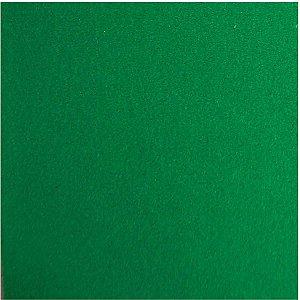 Placa Em Eva 60X40Cm Verde Bandeira 1,6Mm Make+
