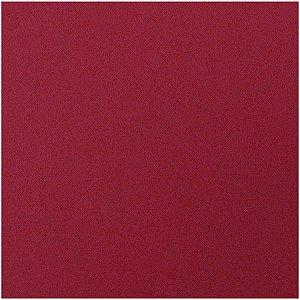 Placa Em Eva 60X40Cm Vermelho Carmim 1,6Mm Make+