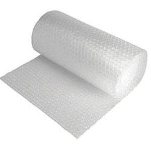 Plastico Bolha Bobina 1,20 X 100 M Com.n.sra Libano