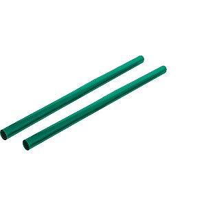 Plastico Para Encapar 2M Verde 0,4Mm 45Cm Dac