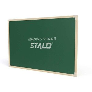 Quadro Escolar 060X040Cm Neo Stalo
