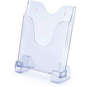Quadro Multiuso Expositor Plus Cristal Waleu