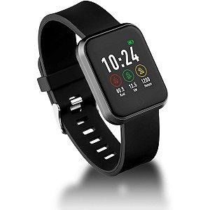 Relogio Smartwatch Atrio Londres Multilaser