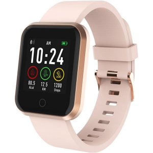 Relogio Smartwatch Atrio Roma Multilaser
