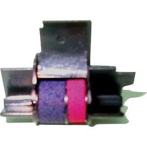 Rolete Entintador Bicolor Cs1009/ir40T Colorprint