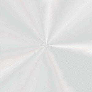 Saco Adesivado Transparente 6,5X9+3Cm Aba Cromus