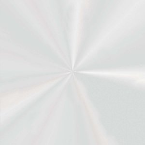 Saco Adesivado Transparente 6X7+3Cm Aba Cromus