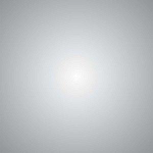 Saco Metalizado 15X45Cm Prata Liso Gala