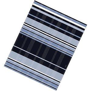 Saco Metalizado 50X70Cm Masculino Sortidos Packpel