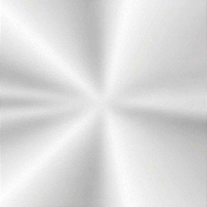 Saco Poli Transparente 10X15Cm. Incolor Gala