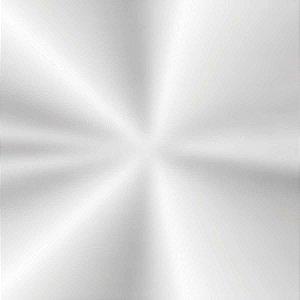 Saco Poli Transparente 11X20Cm. Incolor Gala