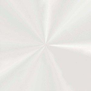 Saco Poli Transparente 15X22Cm. Incolor Cromus