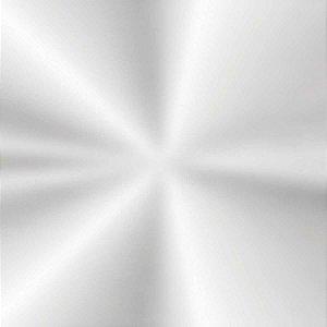 Saco Poli Transparente 20X29Cm. Incolor Gala