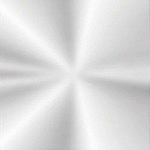 Saco Poli Transparente 25X35Cm. Incolor Gala