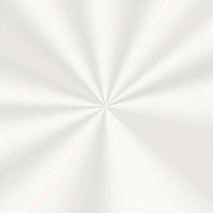 Saco Poli Transparente 25X37Cm. Incolor Cromus
