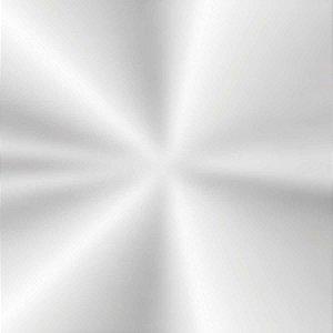 Saco Poli Transparente 30X45Cm. Incolor Gala