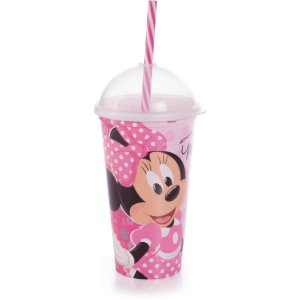Shakeira Minnie 500Ml. Plasutil