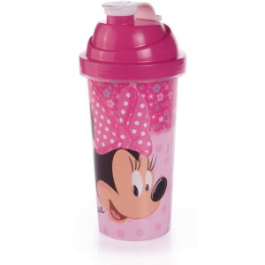 Shakeira Minnie 580Ml. Plasutil