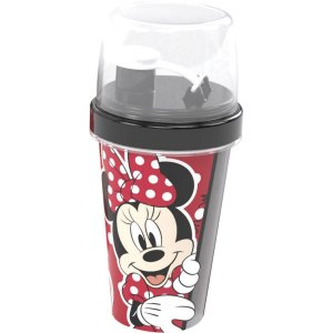 Shakeira Minnie Mini 320Ml Plasutil