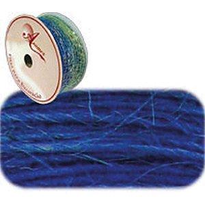 Sisal Simples 10M.azul Royal Aramex