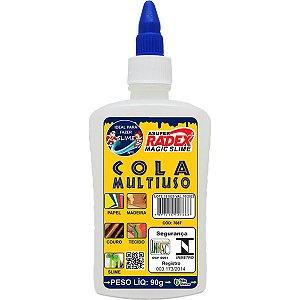Slime Cola Slime Asuper 90G. Radex