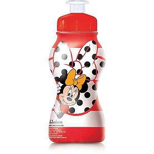 Squeeze Minnie 250Ml. Plasduran