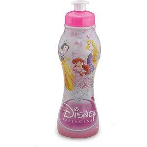 Squeeze Princesas 450Ml. Plasduran
