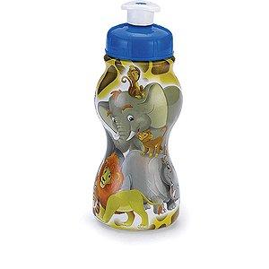 Squeeze Safari Sortidos 250Ml. Plasduran