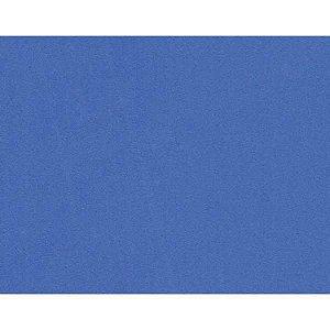 Tatame 50X50Cm Azul 10Mm. Dubflex