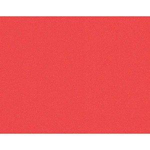 Tatame 50X50Cm Vermelho 10Mm. Dubflex