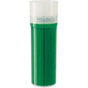 Tinta Marcador Quadro Branco Refil 5,5Ml Verde Wbs-Vbm Pilot