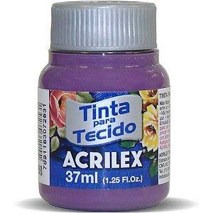 Tinta Tecido Fosca 037Ml Amora Acrilex