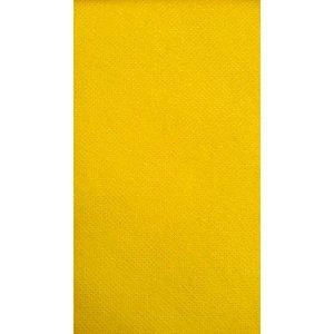 Tnt 1,40M 40G Amarelo Dubflex