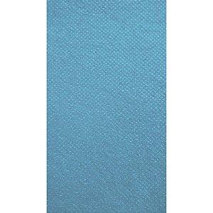 Tnt 1,40M 40G Azul Claro Dubflex