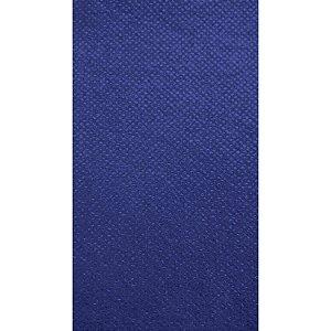 Tnt 1,40M 40G Azul Marinho Dubflex