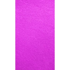 Tnt 1,40M 40G Pink Dubflex
